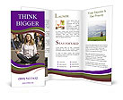 0000090885 Brochure Template