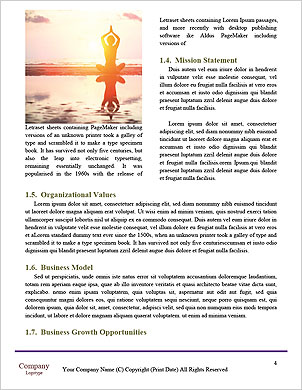 0000090885 Word Template - Page 4