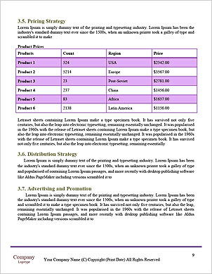 0000090885 Word Template - Page 9
