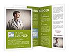 0000090886 Brochure Templates