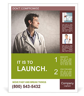 0000090886 Poster Template