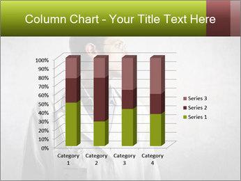 Doctor's Portrait PowerPoint Templates - Slide 50