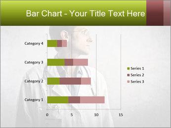 Doctor's Portrait PowerPoint Templates - Slide 52