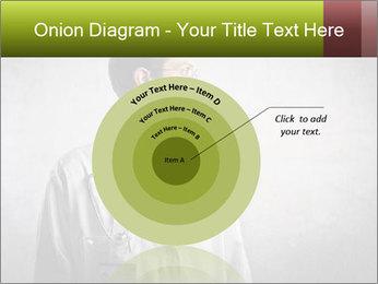 Doctor's Portrait PowerPoint Templates - Slide 61