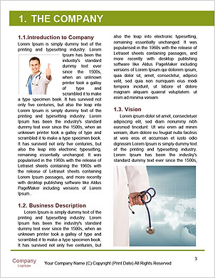 0000090886 Word Template - Page 3