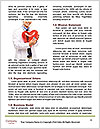 0000090886 Word Template - Page 4