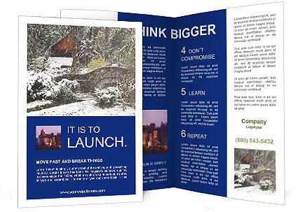 0000090887 Brochure Template