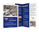 0000090887 Brochure Templates
