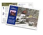 0000090887 Postcard Template