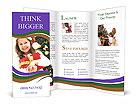 0000090888 Brochure Templates