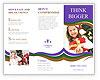 0000090888 Brochure Template