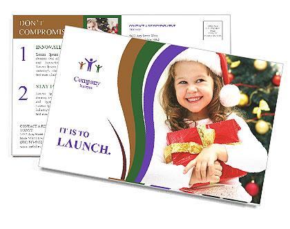 0000090888 Postcard Template
