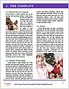 0000090888 Word Template - Page 3