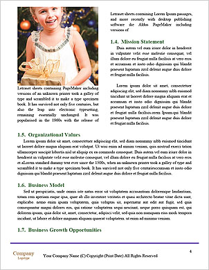 0000090888 Word Template - Page 4