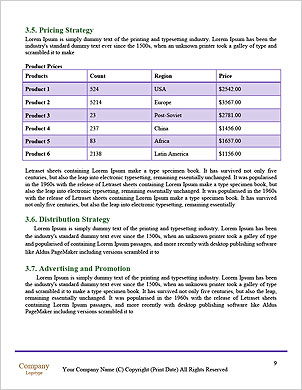 0000090888 Word Template - Page 9