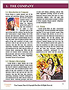 0000090889 Word Templates - Page 3
