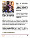 0000090889 Word Templates - Page 4