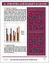 0000090889 Word Templates - Page 6