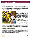 0000090889 Word Templates - Page 8