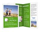 0000090890 Brochure Template