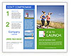 0000090890 Brochure Templates