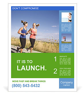 0000090890 Poster Templates