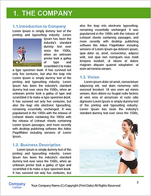 0000090890 Word Template - Page 3