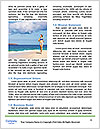 0000090890 Word Template - Page 4