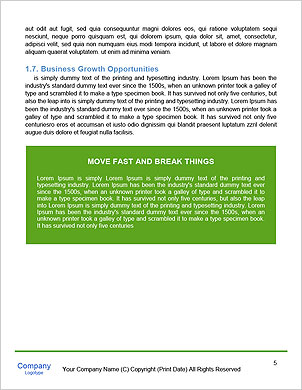 0000090890 Word Template - Page 5