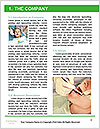 0000090891 Word Template - Page 3