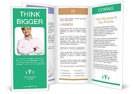 0000090892 Brochure Templates
