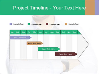 Handsome Constructor PowerPoint Template - Slide 25