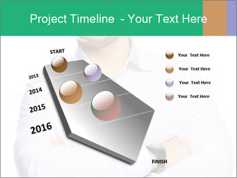 Handsome Constructor PowerPoint Template - Slide 26