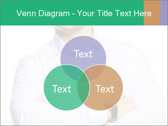 Handsome Constructor PowerPoint Template - Slide 33