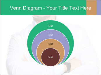 Handsome Constructor PowerPoint Template - Slide 34