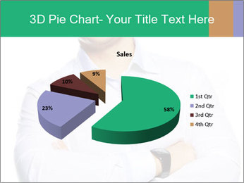 Handsome Constructor PowerPoint Template - Slide 35