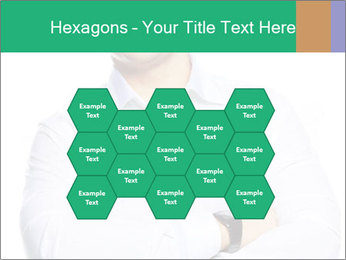 Handsome Constructor PowerPoint Template - Slide 44