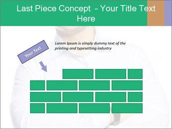 Handsome Constructor PowerPoint Template - Slide 46