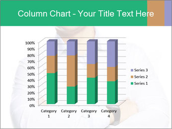 Handsome Constructor PowerPoint Template - Slide 50