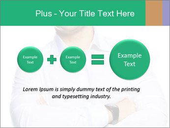 Handsome Constructor PowerPoint Template - Slide 75