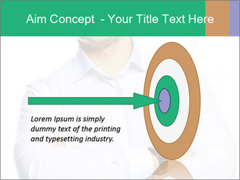 Handsome Constructor PowerPoint Template - Slide 83