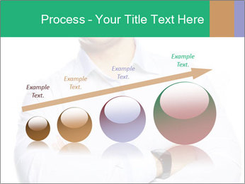 Handsome Constructor PowerPoint Template - Slide 87