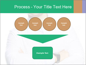 Handsome Constructor PowerPoint Template - Slide 93