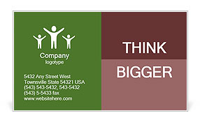 0000090895 Business Card Templates