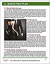 0000090895 Word Templates - Page 8