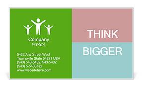 0000090896 Business Card Templates
