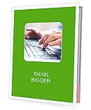 0000090896 Presentation Folder