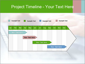 0000090896 PowerPoint Template - Slide 25