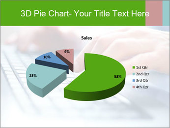 0000090896 PowerPoint Template - Slide 35