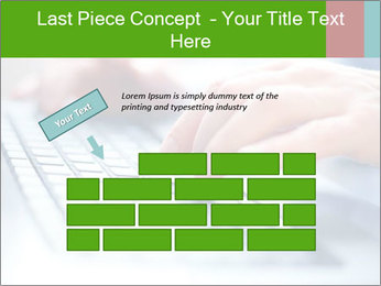 0000090896 PowerPoint Template - Slide 46